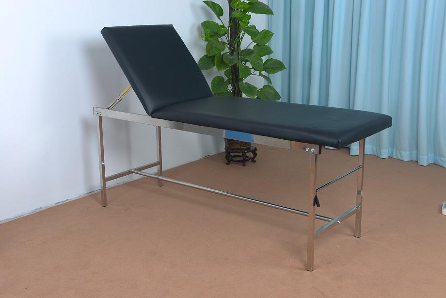 Medical Examination Couch Procopioumedishop