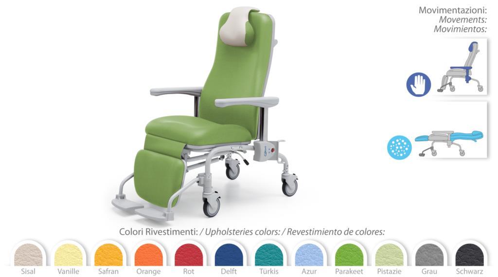 Shop Category - Relaxing chairs   procopioumedishop