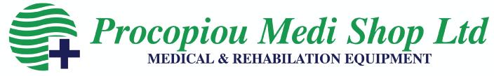 Procopiou Medi Shop
